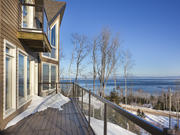 cottage-for-rent_charlevoix_30878