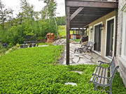 cottage-for-rent_charlevoix_30896