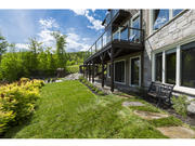 cottage-rental_amaryllis-5-etoiles_49449
