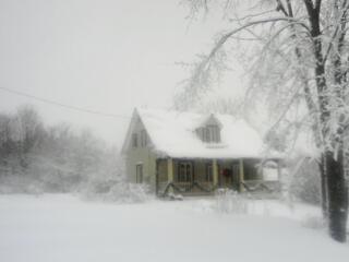Maison Martindale