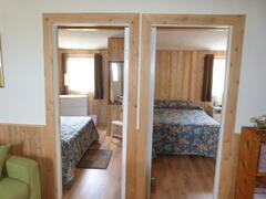 cottage-for-rent_gaspesie_57839