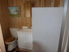 cottage-for-rent_gaspesie_61963