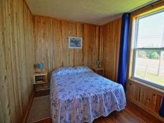 cottage-for-rent_gaspesie_83205