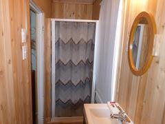 cottage-rental_chalets-de-la-pointe_61964