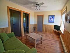 cottage-rental_chalets-de-la-pointe_83209