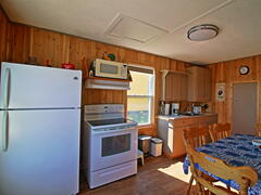 location-chalet_chalets-de-la-pointe_83203
