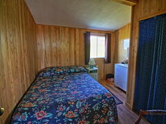 location-chalet_chalets-de-la-pointe_83206