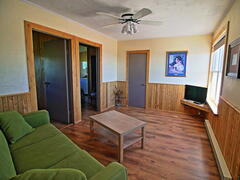 location-chalet_chalets-de-la-pointe_83209