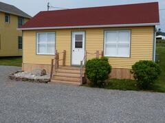 rent-cottage_Percé_34873