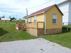 rent-cottage_Percé_40238