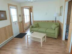 rent-cottage_Percé_57840