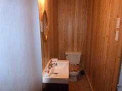 rent-cottage_Percé_61883