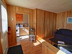 rent-cottage_Percé_83201