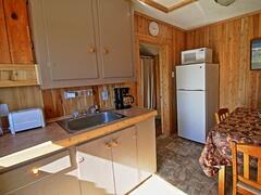 rent-cottage_Percé_83204
