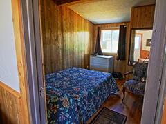 rent-cottage_Percé_83207