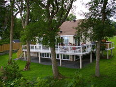 chalet-a-louer_chaudiere-appalaches_29579