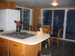 chalet-a-louer_chaudiere-appalaches_29587