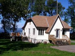 cottage-rental_echouerie_29578