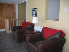 cottage-rental_echouerie_29585