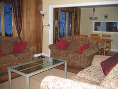 rent-cottage_Berthier-sur-Mer_29586