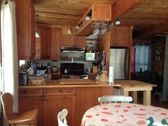 cottage-rental_pinavue_43403