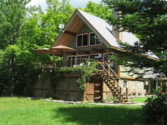 cottage-rental_pinavue_74666