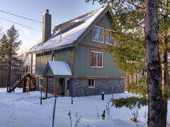 rent-cottage_Sutton_81412