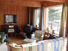 rent-cottage_Sutton_95861
