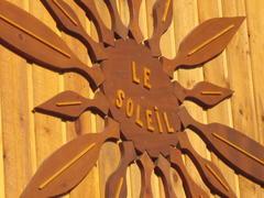 louer-chalet_Ste-Agathe-des-Monts_35627