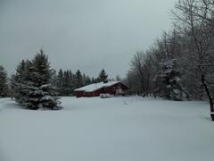 chalet-a-louer_chaudiere-appalaches_30932