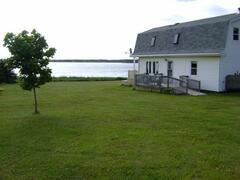 cottage-for-rent_points-east-coastal-drive_88674