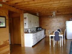 cottage-for-rent_points-east-coastal-drive_88680