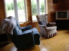 cottage-rental_sparkling-sunset_29983