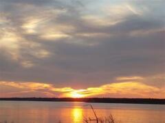 location-chalet_sparkling-sunset_88681