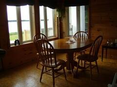 rent-cottage_Pinette_29984