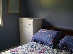 rent-cottage_Pinette_88679