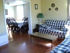 cottage-for-rent_points-east-coastal-drive_41647