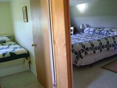 cottage-for-rent_points-east-coastal-drive_88668