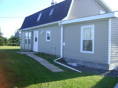 cottage-rental_iona-country-cottage_110174
