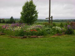 location-chalet_iona-country-cottage_30026