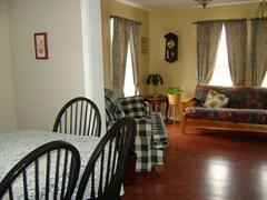 location-chalet_iona-country-cottage_88669