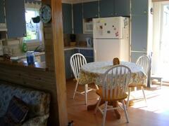 rent-cottage_Belfast_88670