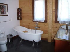 chalet-a-louer_charlevoix_36091