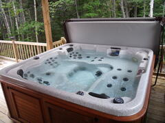 chalet-a-louer_charlevoix_36495
