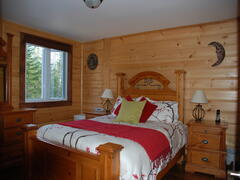 chalet-a-louer_charlevoix_46226