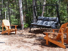 chalet-a-louer_charlevoix_93163