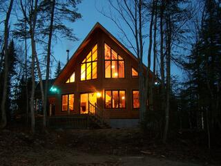 cottage rentals quebec rh rsvpchalets com