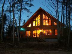 cottage-rental_le-reve-du-massif_30170