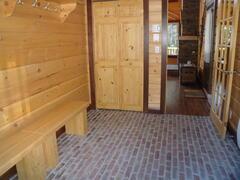 cottage-rental_le-reve-du-massif_36090