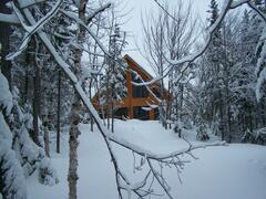 cottage-rental_le-reve-du-massif_46221